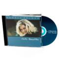 Angela Kelman cafe brasilia blue front cover with cd