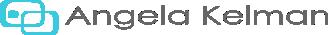 Angela Kelman Logo