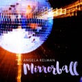 Mirrorball Album Cover - Front