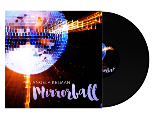 Mirrorball Launch Party – Tickets On Sale!